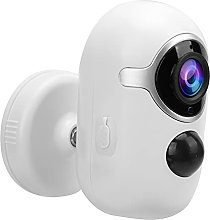 Security Camera Home Indoor Camera for