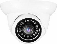 Security Camera, Smooth Outdoor Security Camera
