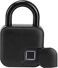 Security Lock, Padlock Zinc Alloy Practical for