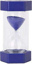 Security Safety Fashion Hourglass Sand Timer