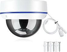 Security Surveillance Camera, Waterproof