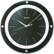 Seiko QXA314J Analog Wall Clock