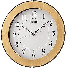 Seiko QXA738B Wall Clock