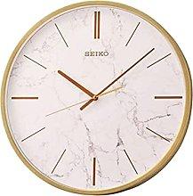 Seiko QXA760G Wall Clock