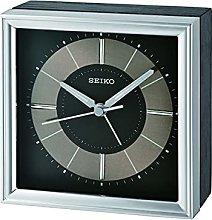 Seiko QXE061S Wall Clock