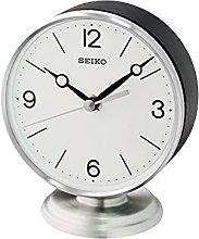 Seiko QXG150S Desktop Clock