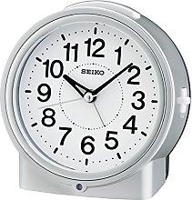 Seiko SEIFERT Clock.
