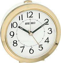 Seiko Sussex Alarm Clock