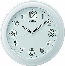 SEIKO Wall Clock QXA721W