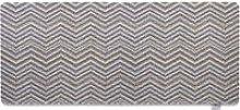 Select Portland Zigzag Runner - 65 x 150cm