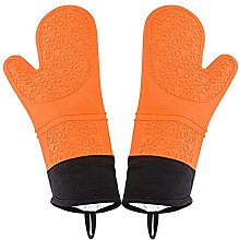 Selecto Bake - Water Resistant Oven Glove,