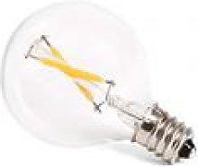 Seletti - Chameleon Lamp Light Bulb