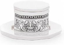 Seletti - Palace Collection Fontana Salt And