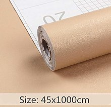 Self Adhesive Wallpaper Child Champagne Contact