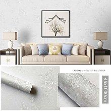 Self Adhesive Wallpaper Child Silver Grey Contact