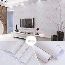 Self Adhesive Wallpaper Child White Pastoral