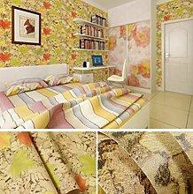 Self Adhesive Wallpaper Contact Paper DIY