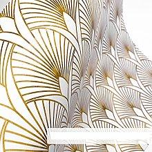 Self Adhesive Wallpaper, Furniture Stickers, Wall