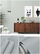 Self Adhesive Wallpaper ,Wallpaper Kitchen