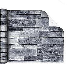 Self-Adhesive Wallpaper, Wallpaper Tiles,