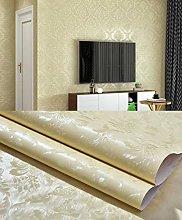 Self-Adhesive Wallpaper Waterproof Large Volume 10