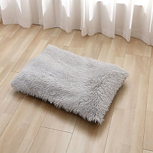 Self-heating blanket for cats & dogs, size: 70 x