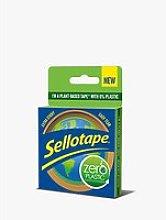 Sellotape Zero Waste Adhesive Tape