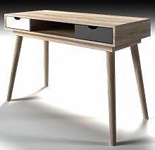 Selsey Computer Desk Fjørde & Co