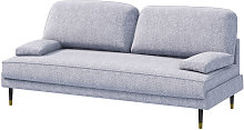 Selsey Kachave - Modern Sofa Bed with Grey Easy