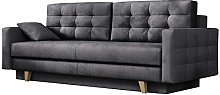 SELSEY VERAT KRONOS - 2 Seater Sofa