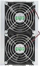Semiconductor Cooler, Refrigeration DIY Kits,