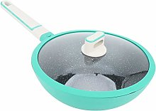 Semiter Cooking Pan, Food‑Grade Coating