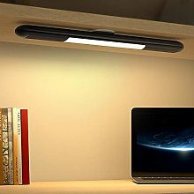 Semlos Dimmable Reading Light, Closet Light 8.8W