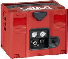 Senco PCS1290 Air Mini Compressor Systainer 240V