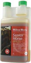Senior Horse Gold Liquid (1L) (May Vary) - Hilton