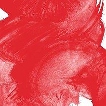 Sennelier Watercolour 10ml Tube S4 - Cadmium Red