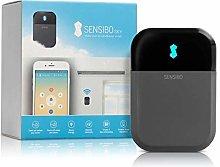 Sensibo Sky Smart Air Conditioner Controller |