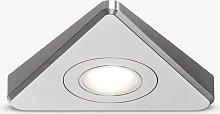 Sensio Nexus LED Trio Tone Under Kitchen Cabinet