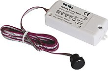 Sensio SE40518 250W Cabinet Sensor Switch