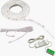 Sensio Viva LED Flexible Light Strip Starter Pack,