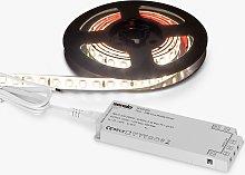 Sensio VIVA3 LED Flexible Kitchen Cabinet Strip