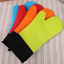 seraphicar Potholders & Oven Gloves Bedding &