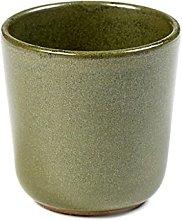 SERAX Surface B5116216A Coffee Service Pottery