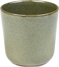SERAX Surface B5116217A Coffee Service Pottery