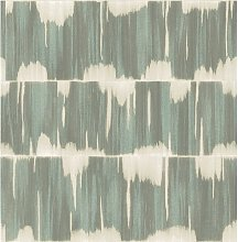 Serendipity Shibori 10m x 52cm Wallpaper Roll East