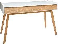 Sereno Desk Mikado Living
