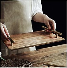 Serving Trays Serving Tray Wooden Tray with