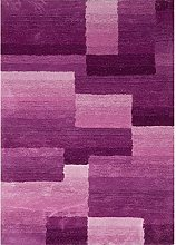 SESO UK-CAR Nordic style Thickening Soft Rug
