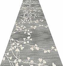SESO UK- Carpet Runner for Hallway Stairs,