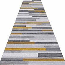 SESO UK- Nordic House Long Carpet Runner for